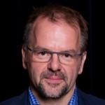 Profielfoto van Geert_Valgaeren
