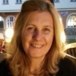 Profielfoto van Noella_Vercammen